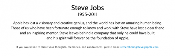 the extraordinary life of steven paul jobs Steven paul jobs (são francisco,  our hearts go out to them and to all who were touched by his extraordinary gifts  a bug's life (1998) toy story 2 (1999.