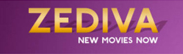 Zediva Forced to Discontinue Service Permanently