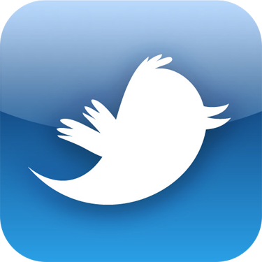 Twitter Updates All Twitter Mobile Clients - LogicLounge
