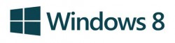 Windows 8 Logo Image