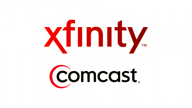 All Active Comcast XFINITY Discounts & Codes - December 2018
