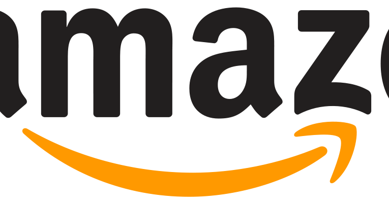Amazon Plans For Smartphone Release [RUMOR]