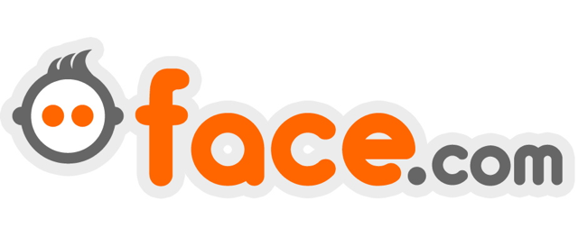 Facebook Shuts Down Face.com APIs and KLIK App