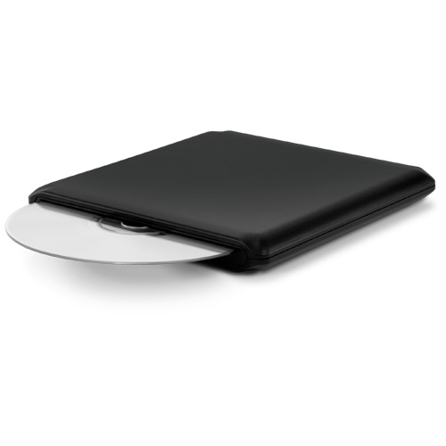 OWC SuperSlim for Apple SuperDrive Review
