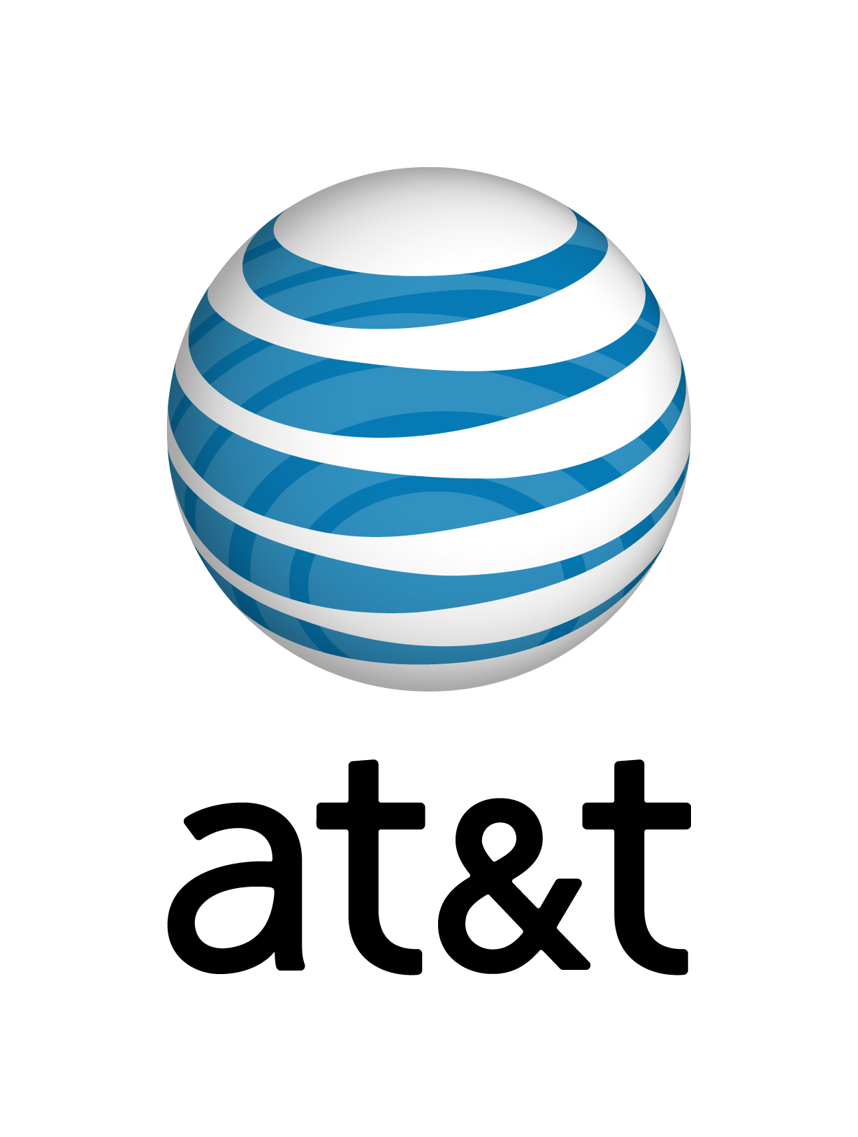 AT&T To Shut Down 2G Service In 2017