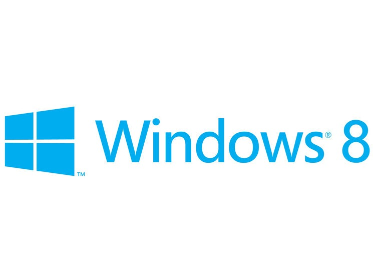 Microsoft Opens Windows 8 Upgrade Registration