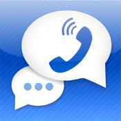 How To Use Google Voice Over WiFi