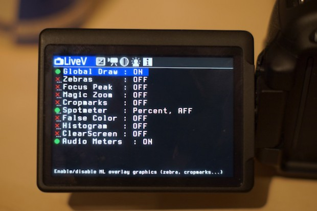How To Install Magic Lantern on a Canon DSLR - LogicLounge
