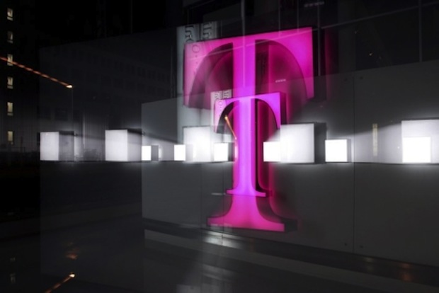 acquisition of metro pcs by deutsche European wireless provider deutsche telekom (who owns t-mobile) is rumored to be closing in on an acquisition deal with regional carrier metropcs if and when the buyout happens, the german.
