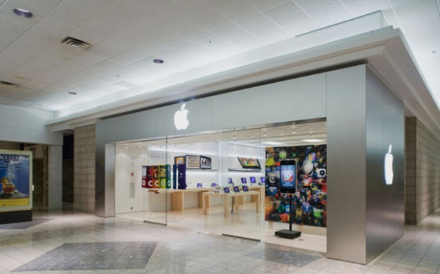 apple-retail-store1