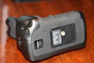 Zeikos ZE-CBGT2 Battery Power Grip for Canon Rebel Review