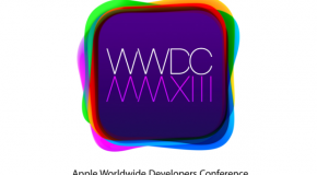 WWDS Press Invites Go Out, Keynote Scheduled For June 10