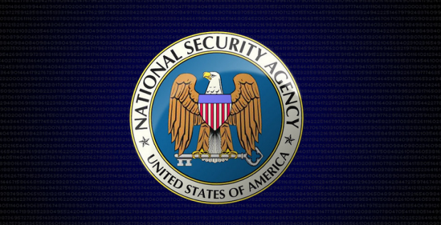 NSA-Utah-Datacenter-Will-Not-Be-Used-For-Illegally-Spying-on-US-Citizens-Reuters