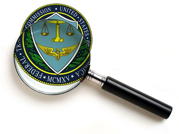 ftc-logo-magnifying-glass