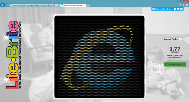 IE_11_dev_preview_Win_7_Lite_Brite_610x330