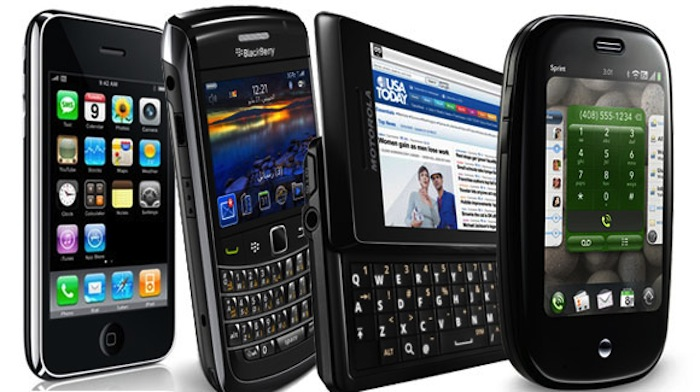 cell-phones-for-business