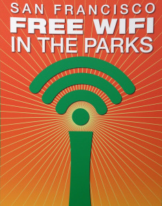san-francisco-free-wifi-in-the-parks