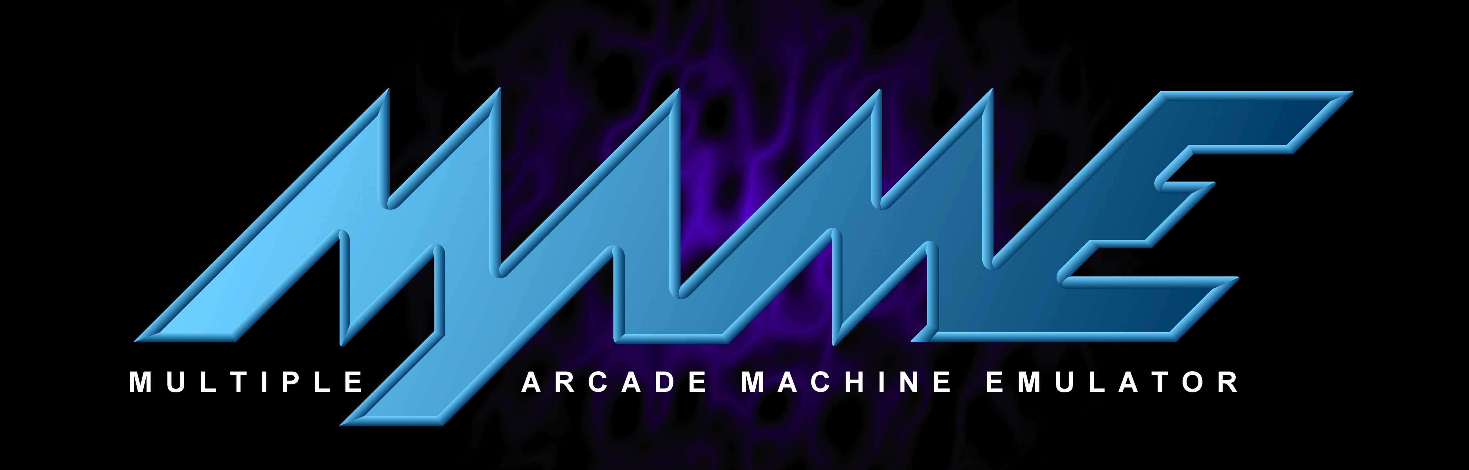 How To Play Mame Multiple Arcade Machine Emulator Games