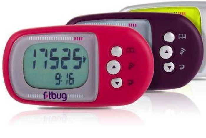 fitbug-air-2-100025756-gallery