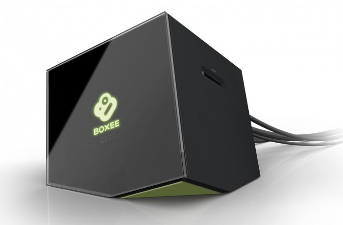 boxee-box-front1