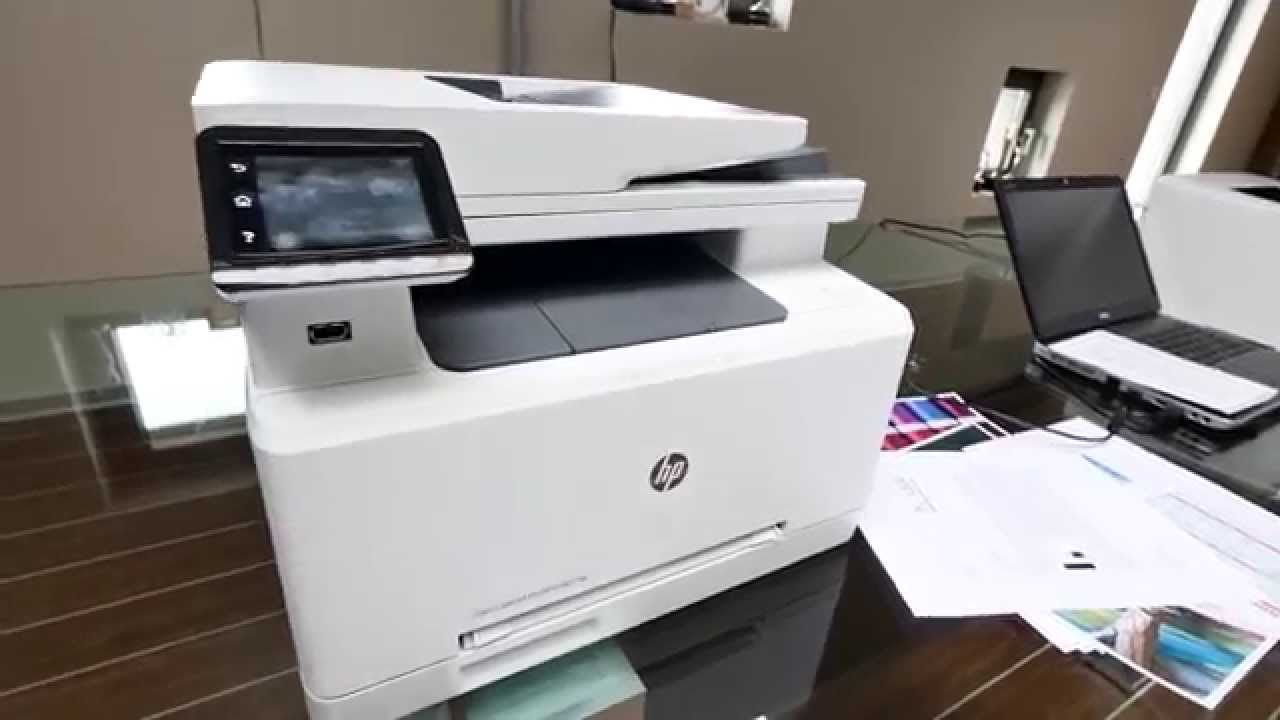 hp color laserjet pro mfp m477 review logiclounge. Black Bedroom Furniture Sets. Home Design Ideas