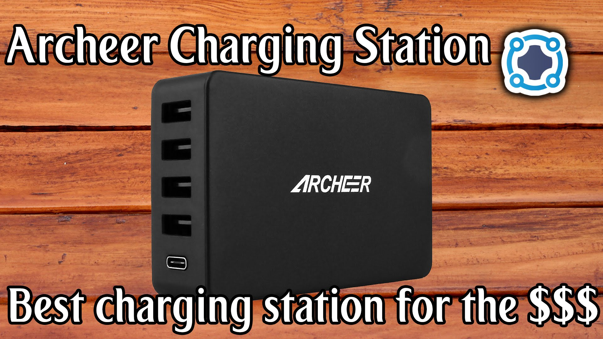 Case Logic Iphone Charger Review